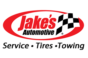 Jake's Towing (Towing Only)
