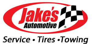 Jake's Automotive